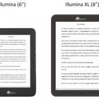 Icarus Illumina XL