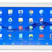 DigiLand Tablet