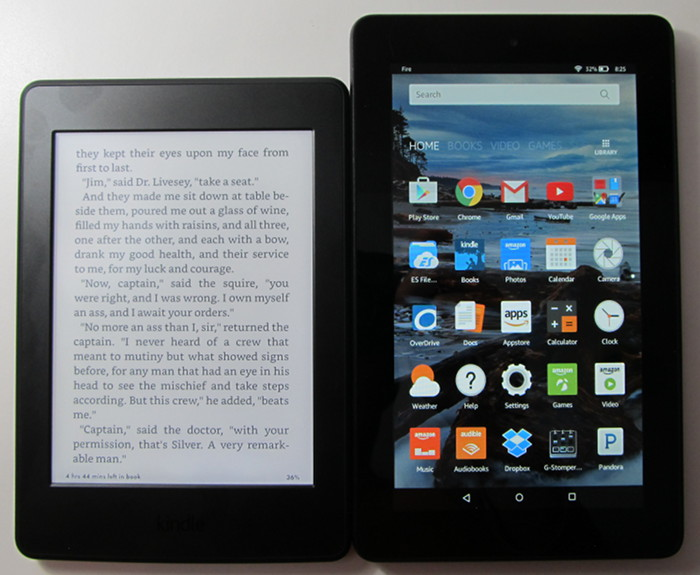 Kindle Vs Sony Reader: EBOOK READER TABLET EBOOK DOWNLOAD