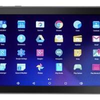 MJS Tablet