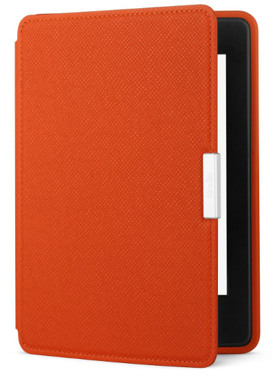 Official Kindle Cover