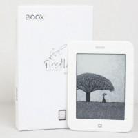 Onyx Boox i67