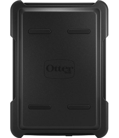 OtterBox Defender Kindle Paperwhite