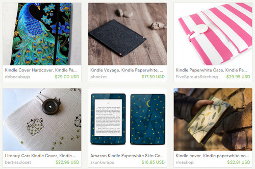 etsy-kindle-covers