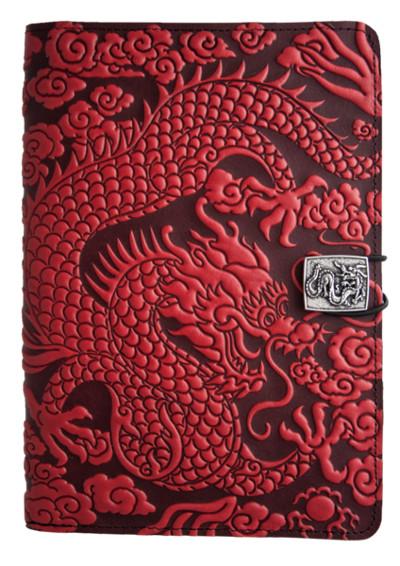 oberon-design-leather-kindle