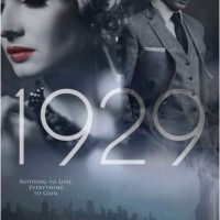 1929 Series