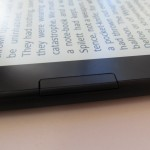 InkBook Obsidian Button