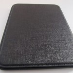 InkBook Obsidian Cover