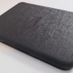 InkBook Obsidian Cover Back