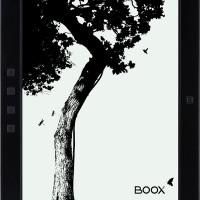 Onyx Boox M96C