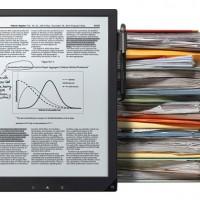 sony_dpts1_digital_paper_system