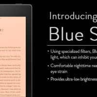 Kindle-Fire-Blue-Shade