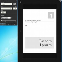 Kindle Previewer 3