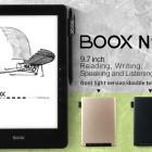 Onyx Boox N96