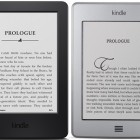 New-Kindle-vs-Kindle-Touch
