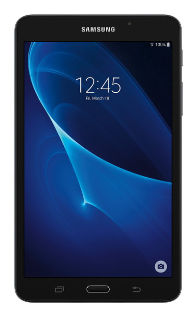 New Samsung Galaxy Tab A 7 Inch Tablet Released For 149