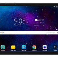 Galaxy Tab A Tips Guide