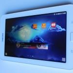 Galaxy Tab E Lite Angle