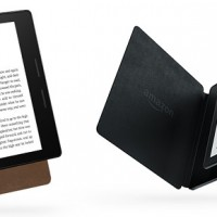 Kindle Oasis Covers