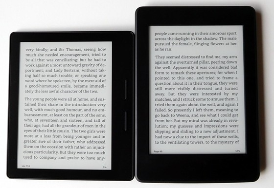 how to get library books on kindle paperwhite