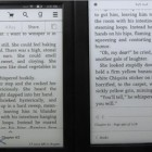 Kindle-Paperwhite-3-vs-Kobo-Glo-HD-540x310