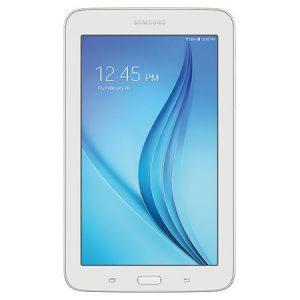 Samsung Galaxy Tab E Lite Review