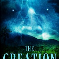 The Creation