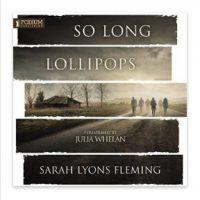 So Long, Lollipops