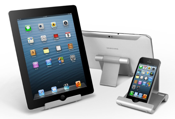 Best Stands for Tablets and eReaders