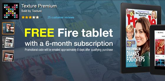 Free Fire Tablet Texture