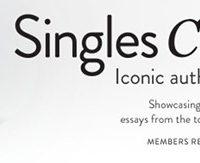 Kindle Singles Classics