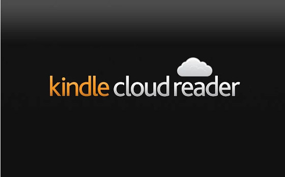 Does Anyone Actually Use Cloud Readers? | The eBook Reader Blog