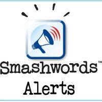 Smashwords Alerts