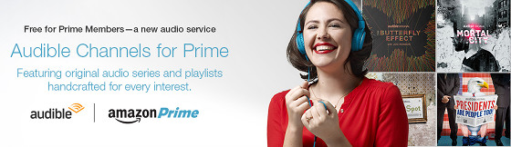audible-prime