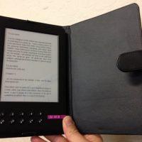 ebook101