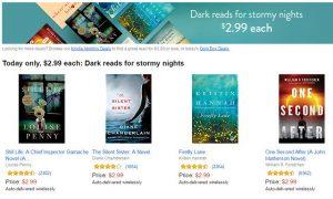 kindle-book-sale