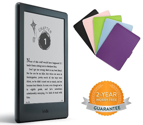 kindle-for-kids-2016