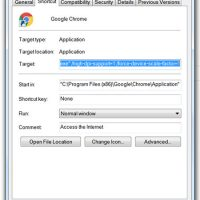 chrome-54-big-fix
