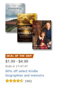kindle-books-sale