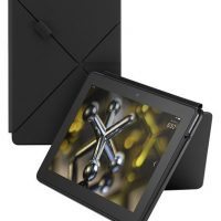 origami-case-for-fire-hdx