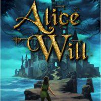 alice-will