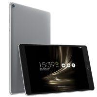ASUS ZenPad Z500M