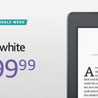 cyber-monday-deals-amazon