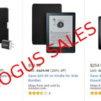 fake-kindle-sales
