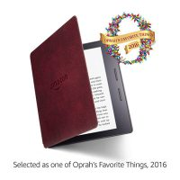 kindle-oasis-oprah