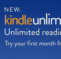kindle-unlimited-australia