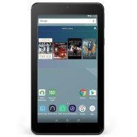 new-nook-tablet-2016