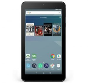 new-nook-tablet-2016