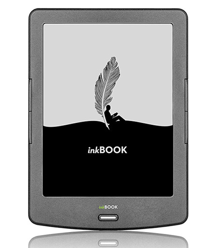 inkbook-classic-2