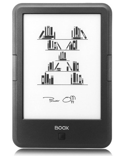 android-ereaders